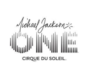 Second Annual King of Pop Birthday Party in Las Vegas to be Held 8/29
