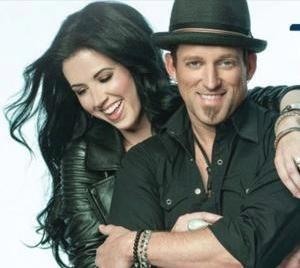 Thompson Square to Play Sound Board, 10/24