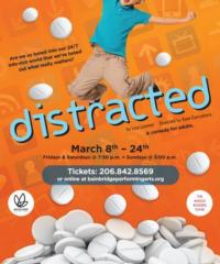 Witty-and-thoughtful-comic-drama-DISTRACTED-Comes-to-BPA-38-324-20010101
