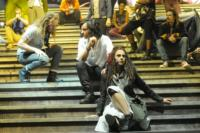 Review-Roundup-JESUS-CHRIST-SUPERSTAR-at-the-O2-Arena-20010101