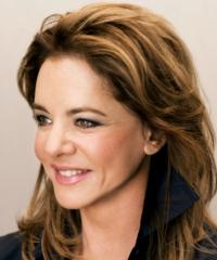 Stockard Channing, Brooke Shields and More Set for Culture Project's THE EXONERATED, Beginning 9/15