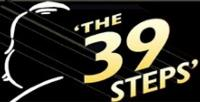 Billings Studio Theatre Presents THE 39 STEPS, 10/12