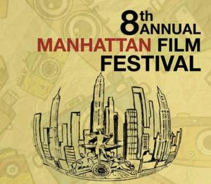 Short Film KIDNAPPING CARL to Screen at 2014 Manhattan Film Festival on 6/21