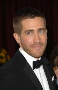 DVR ALERT: Talk Show Listings For Thursday, September 13- Jake Gyllenhaal and More!