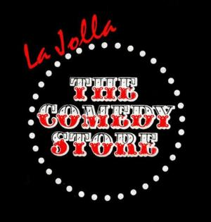 2013 SAC Awards Set for Comedy Store La Jolla on 1/27