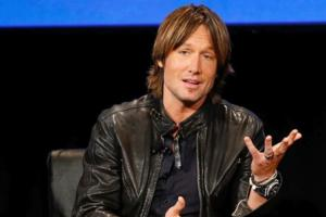 Keith Urban to Return as AMERICAN IDOL Judge; J-LO, Hudson to Sign On?