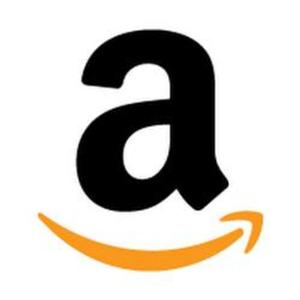 Amazon to Debut New Half-Hour Dramatic Comedy REALLY in Third Pilot Season