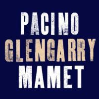 Box Office Opens Tomorrow for GLENGARRY GLEN ROSS; Full Cast Announced!