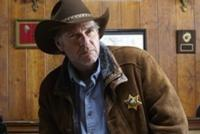 A&E's LONGMIRE Season 1 Finale Reaches Series High; Draws 4.3 Million Total Viewers