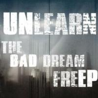 "Coast 2 Coast Presents ""The Bad Dream EP"" Mixtape by UnLearn"