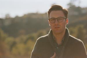 Nick Waterhouse's New Video Premieres at Esquire
