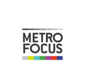 New Edition of Thirteen's MetroFocus Premieres Tonight
