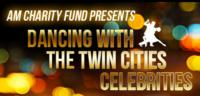 Twin Cities Celebrities Put on Their Dancing Shoes to Raise Money for Local Charities