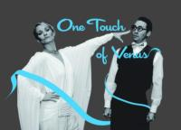 BWW-Reviews-ONE-TOUCH-OF-VENUS-A-Fantastically-Fun-Forgotten-Show-20010101