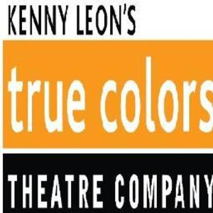HOW I LEARNED WHAT I LEARNED, DETROIT '67 and More Set for True Colors Theatre's 2014-15 Season