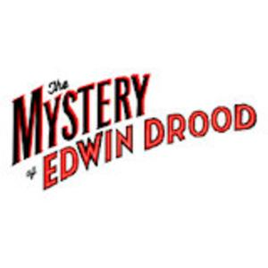 THE MYSTERY OF EDWIN DROOD to Play Manatee Performing Arts Center, 1/9-26