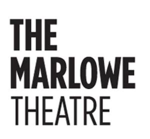 New Creative Classes to Begin 13 January at Marlowe Theatre