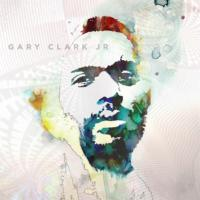 Gary Clark Jr. Reveals Title and Track-listing For Debut Album For WBR - Blak and Blu - Out Oct. 22; Tour Starts 9/17