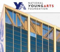National YoungArts Foundation Raises Over $1M at 2013 Gala