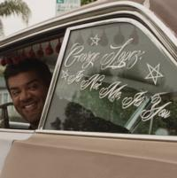 George Lopez's IT'S NOT ME, IT'S YOU Receives 9/25 Release