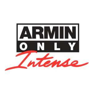 Armin Only Intense: The Final Shows at Ziggo Dome Sells Out in An Hour