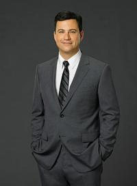 Jimmy Kimmel Reignites Feud with Jay Leno