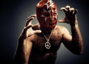Firehouse Theatre Project Announces Cast & Creative Team for THE ELABORATE ENTRANCE OF CHAD DEITY