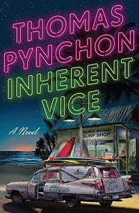INHERENT-VICE-20130124