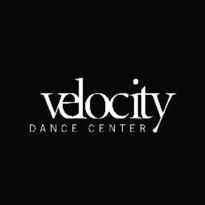Velocity Dance Center Presents THE SAMURAI PROJECT, 8/22