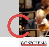 Pianist Jeremy Denk Returns to Carnegie Hall, 3/22
