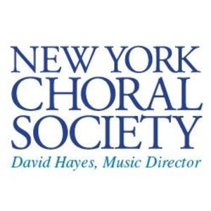 The New York Choral Society Presents 54th Annual SUMMER SINGS on Wednesdays, 7/23-8/27