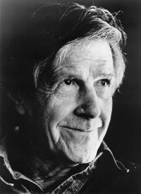 Miller Theatre Opens 2012-13 Composer Portraits Series with Celebration of John Cage, 9/20