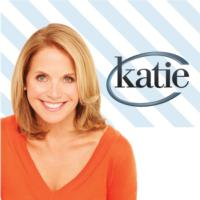 Couric to Visit Newtown, CT on Special Episode of KATIE, 3/4
