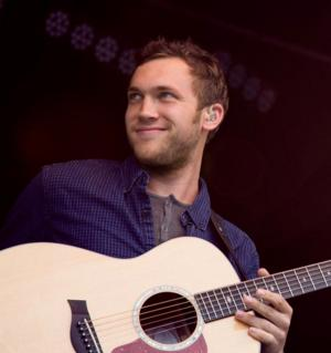 Phillip Phillips & The Band Perry to Perform at Super Bowl XLVIII Pregame Show
