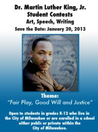 29th-Annual-Dr-Martin-Luther-King-Jr-Birthday-Celebration-Announces-Contest-Winners-20010101