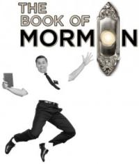 THE-BOOK-OF-MORMON-and-More-Set-for-Broadway-San-Diego-Season-20010101