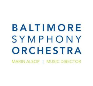 Baltimore Symphony Orchestra to Open 2014-15 Season with Beethoven's Violin Concerto, 9/18-21