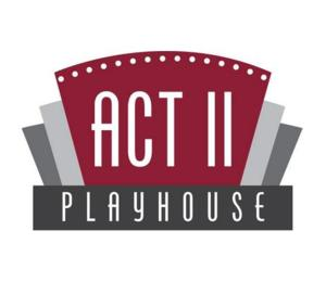 Act II Playhouse to Present MORE BROADWAY ON BUTLER, 8/7-17
