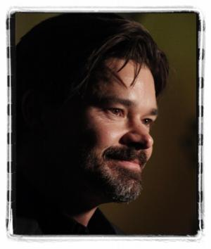 BWW Interview: Hunter Foster Narrates PUMP BOYS AND DINETTES