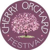 Cherry Orchard Festival Announces Spring 2013 Season