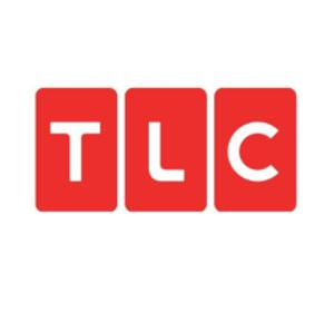 TLC to Air RAISING FAME One-Hour Special, 8/7