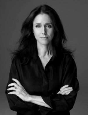 Julie Taymor Wraps Film Version of A MIDSUMMER NIGHT'S DREAM; Aims for Toronto Debut