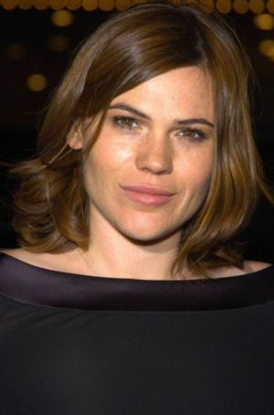 Clea Duvall & More Join Cast of Contemporary Romance YOUR RIGHT MIND