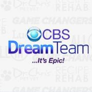 Upcoming Storylines for THE CBS DREAM TEAM, IT'S EPIC! on the CBS Television Network