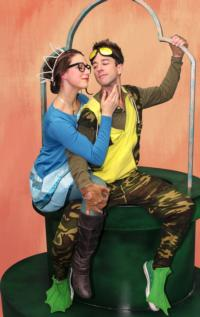 Virginia-Stage-Company-Presents-FROG-KISS-115-203-20121127