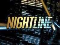 NIGHTLINE is No. 1 During its First Week in New Time Period