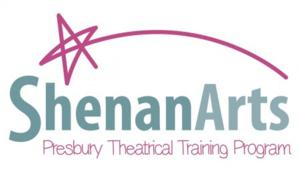 ShenanArts Presents Educational Workshop Series