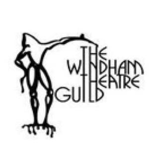 Windham Theatre Guild to Present THE LOVE LIST, Begin. 2/7