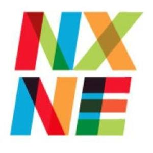 NXNE Film to Present Richard Linklater's BOYHOOD; Launches Schedule