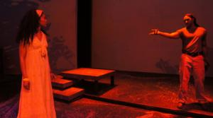 BWW Reviews: VOODOO MACBETH Misses Its Performance Mark at Ensemble